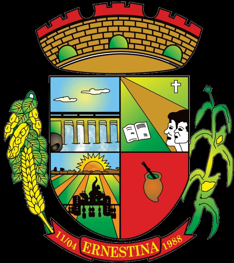 Ernestina – Prefeitura Municipal
