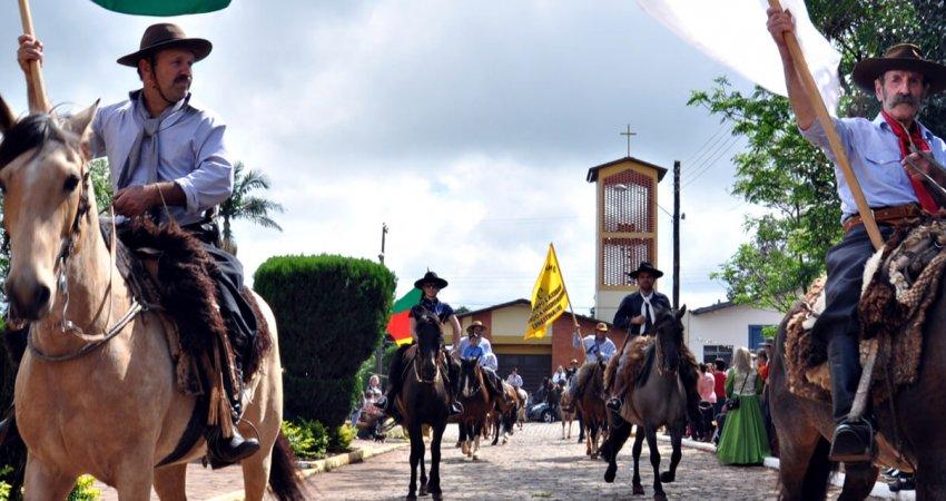 Ernestina Rio Grande do Sul fonte: ernestina.prefonline.com.br