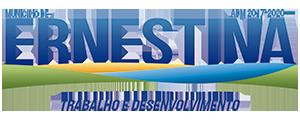 Município de Ernestina faz entrega de prêmios aos contribuintes cadastrados na nota fiscal gaúcha