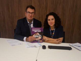 Assistência Social já contabiliza R$ 125 mil em repasses em atraso pela União
