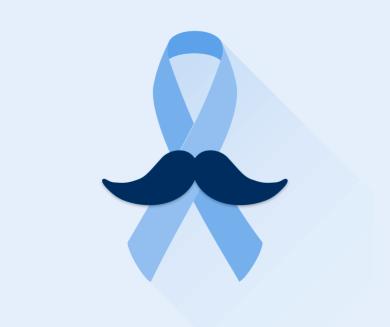Novembro Azul já tem atividade marcada em Ernestina