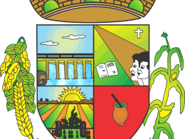 Prefeitura de Ernestina notifica contribuintes em débito com tributos municipais