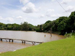 Capacitações preparam lançamento daRota Turística em Ernestina