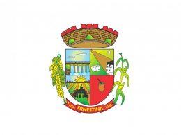 Prefeitura Municipal terá ponto facultativo nesta terça (24)