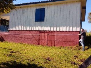 Recadastramento imobiliário irá aumentar receita municipal