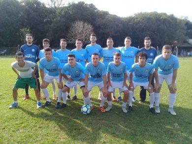 Campeonato de Futebol 7 de Ernestina inicia neste sábado (08)