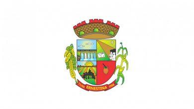 Segunda-feira (24) terá ponto facultativo nas repartições públicas municipais