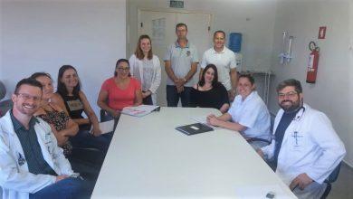 Força tarefa é formada por equipe multiprofissional da Saúde e Assistência Social