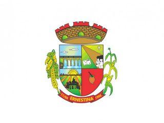 Decisão do TCE obriga Ernestina a atualizar IPTU