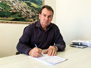 Prefeitura adota turno único para reduzir aglomerações e contágio do coronavírus em Ernestina