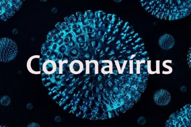 Trabalhadores precisam adotar cuidados preventivos diante do coronavírus