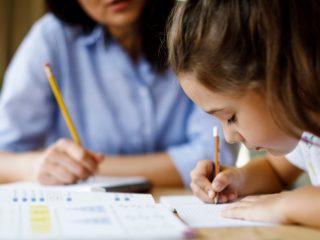 Rede municipal de ensino de Ernestina adota aulas não presenciais