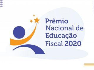 Inscrições abertas para o Prêmio Nacional de Educação Fiscal 2020