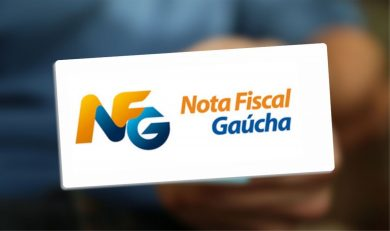 Programa Nota Fiscal Gaúcha premia contribuintes