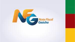 Nota Fiscal Gaúcha premia ernestinenses
