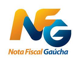 Mais dois consumidores recebem prêmios do Nota Fiscal Gaúcha