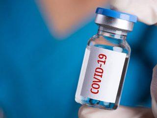 Ernestina assina termo de adesão para possível aquisição de vacinas contra Covid-19