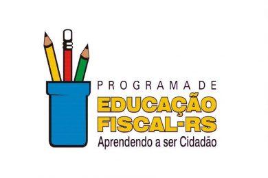 LANÇADO NOVO SITE DE EDUCAÇÃO FISCAL DO GOVERNO DO ESTADO!