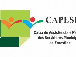 CAPESER – EDITAL DE SELEÇÃO Nº 01/2021 PROCESSO SELETIVO SIMPLIFICADO PARA CONTRATAÇÃO POR PRAZO DETERMINADO