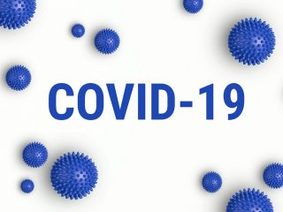 Prefeito Renato Becker participa de reunião da AMPLA, na pauta novas medidas de enfrentamento ao Covid-19