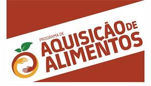 Programas PAA e PNAE oferecem produtos de qualidade na merenda Escolar na Rede de Ensino de Ernestina, direto da Agricultura Familiar