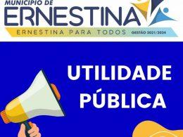 LINK DA RECEITA ESTADUAL DISPONÍVEL PARA CONSULTA DE DÍVIDA ATIVA DO ICMS E IPVA.